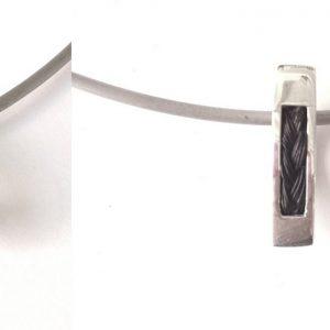 https://www.galope.nl/wp-content/uploads/2019/07/www.galope.nl-paardenhaar-hanger-zilver-klein-HZ309 horsehair